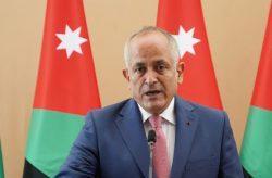 العايد: الأردن خرج من التحدّيات أقوى وأصلب بفضل حنكة قيادته ووعي شعبه