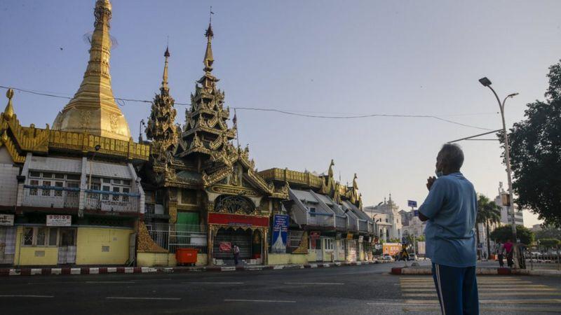 انقلاب ميانمار: لماذا حدث الآن وما الذي سيحدث لاحقا؟